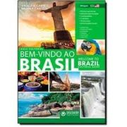 BEM VINDO AO BRASIL 01