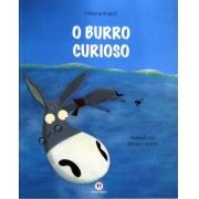 Burro Curioso, O