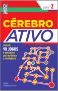 CÉREBRO ATIVO 2