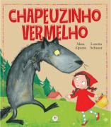CHAPEUZINHO VERMELHO - Contos Clássicos