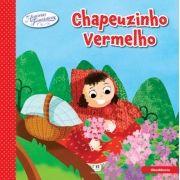 LII-HISTORIAS FANTASTICAS CHAPEUZINHO VERMELHO