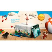 Coleção Folha Concertos e Óperas para Crianças