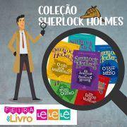 Coleção Sherlock Holmes