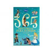 DISNEY- 365 HISTÓRIAS PARA DORMIR (VOLUME 1)