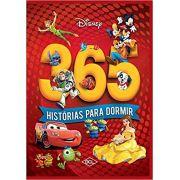 DISNEY- 365 HISTÓRIAS PARA DORMIR (VOLUME 3)