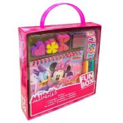DISNEY- FUN BOX- MINNIE