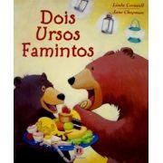 Dois Ursos Famintos