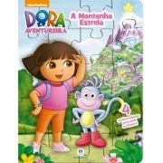 Dora Aventureira: A Montanha Estrela