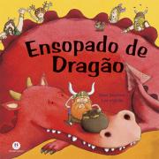 ENSOPADO DE DRAGÃO