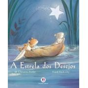 Estrela dos Desejos, A