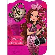 Ever After High: Briar Adormecida - Maior
