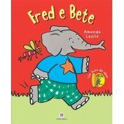 Fred e Bete