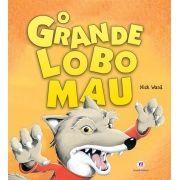 Grande Lobo Mau, O