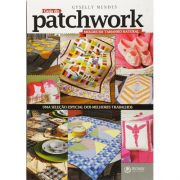 GUIA DO PATCHWORK