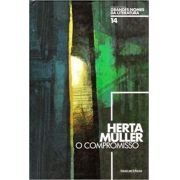 HERTA MILLER (VOL. 14)