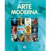 Introdução À Arte Moderna - Com Referências na Internet