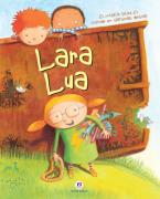 LARA LUA