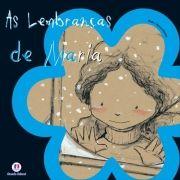 Lembraças de Maria, As- Coleção: Direito das Crianças