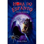 LIJ-HORA DO ESPANTO-A FUGA DE EDGAR