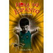 LIJ-HORA DO ESPANTO-GAROTO POBRE