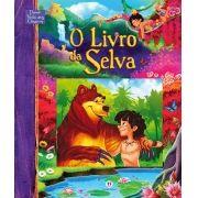 Livro da Selva, O