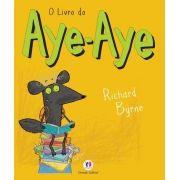 LII- LIVRO DO AYE-AYE, O