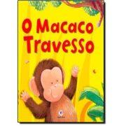 Macaco Travesso, O