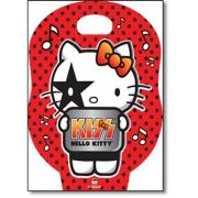 MALETA - HELLO KITTY KISS