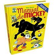 MANUAL DO MICKEY