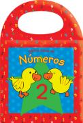 MINHA BOLSA DE NÚMEROS