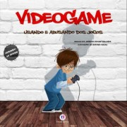 MUDANDO DE ATITUDE- VIDEOGAME