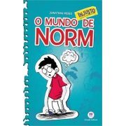 Mundo Injusto de Norm, O