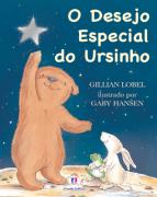 O DESEJO ESPECIAL DO URSINHO