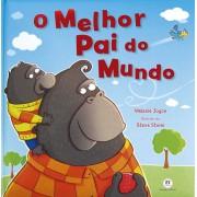 O MELHOR PAI DO MUNDO!