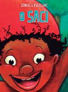 O SACI