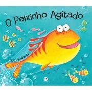 Peixinho Agitado, O
