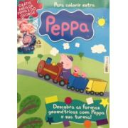PEPPA - ANEIS DA PEPPA E DO GEORGE - ONLINE