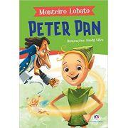 MONTEIRO LOBATO- PETER PAN