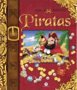 PIRATAS- CIRANDA CULTURAL