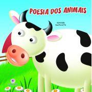 POESIA DOS ANIMAIS
