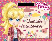 POLLY - QUERIDOS PASSATEMPOS