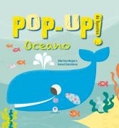 POP UP DE OPOSTOS - OCEANO