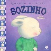 CAD-QUANDO ME SINTO SOZINHO II