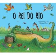 O REI DO RIO