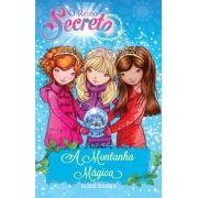Reino Secreto, O: A Montanha Mágica