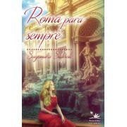 ROMA PARA SEMPRE