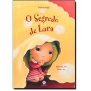 Segredo de Lara, O