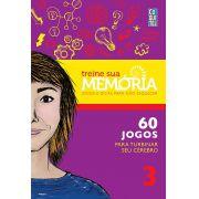 TREINE SUA MEMÓRIA-3