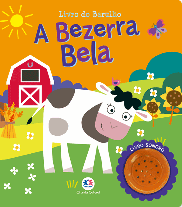 A BEZERRA BELA