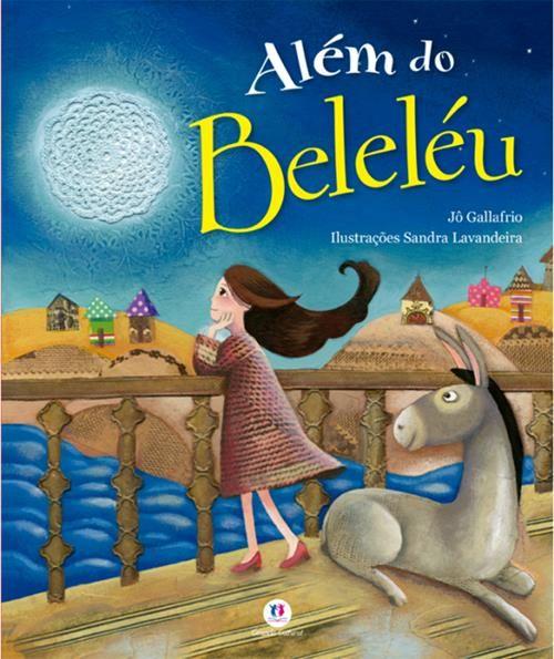Além do Beleléu